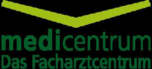 medicentrum-logo