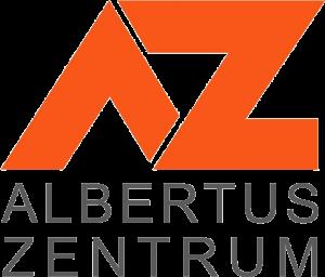 az-logo