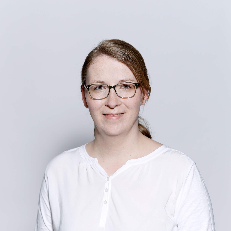 Schüller-Exner
